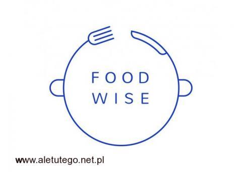 Darmowa pierwsza konsultacja z dietetykiem – Foodwise