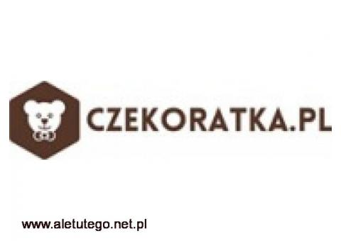 Pożyczka na dowód przez internet - czekoratka.pl
