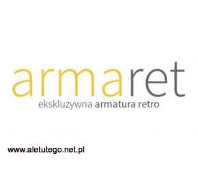 Armaret Armatura Retro - 2/2