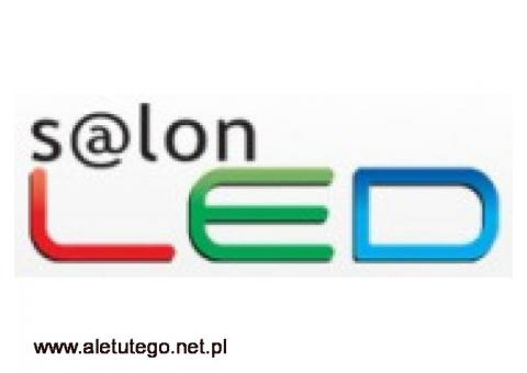 Lampy Aqform - salonled.pl