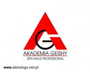 Kurs szkolenie przedłużania stylizacji paznokci żel akryl hybryda SPN