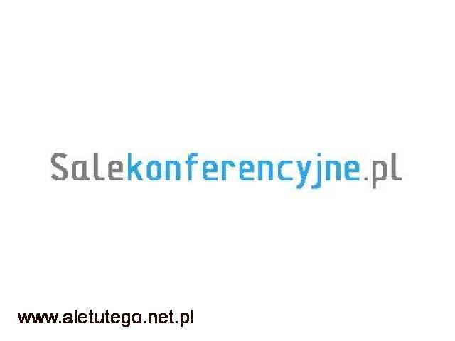 Sala konferencyjna na 300 osób - województwo pomorskie. - 2/2
