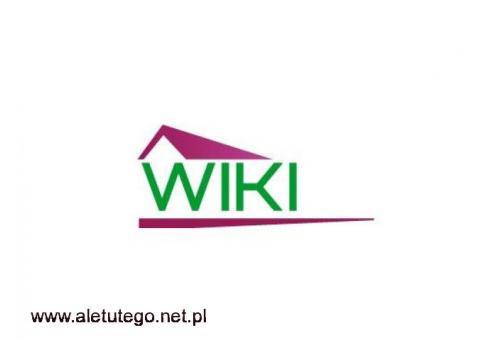 Tanie Przeprowadzki Warszawa i okolice , Bagażówka, Usługi Transportowe WIKI