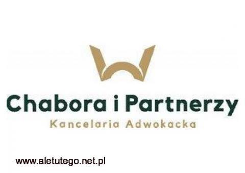 Porady Prawne Katowice