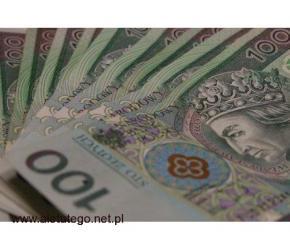Czy chcesz poprawić swoją sytuację finansową?