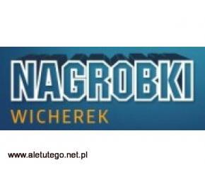 Nagrobki Poznań