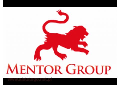 Kancelaria prawna - MENTOR GROUP - Odszkodowania, windykacja, spadek, rozwód, alimenty