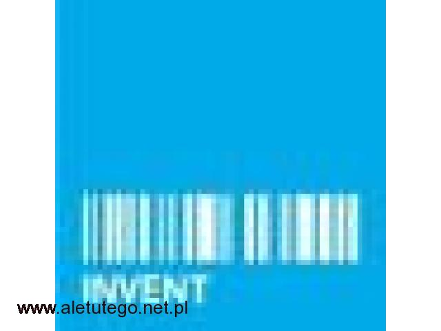 INWENTARYZACJA W NIEMCZECH - 4680 ZŁ NETTO/4 TYGODNIE - 1/1