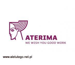 ATERIMA - rekrutacja cudzoziemcow