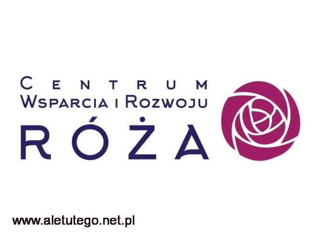 Psychoterapia indywidualna Kraków - 1/1
