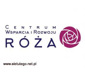 Psychoterapia indywidualna Kraków
