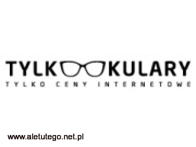 Tylkookulary.pl - 1/1