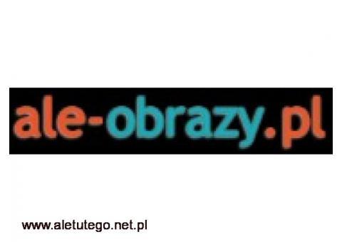 Tapety do salonu - ale-obrazy.pl