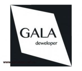 Mieszkania w Milanówku obok Warszawy - Gala Deweloper