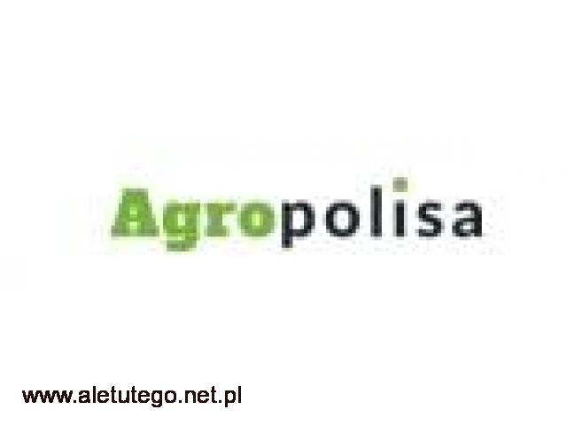 Agropolisa