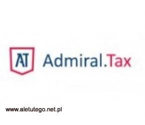 Firma w uk - www.admiraltax.pl