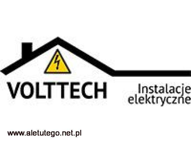 Elektryk Nowy Dwór Mazowiecki