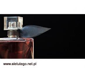 Perfumy męskie Antonio Banderas