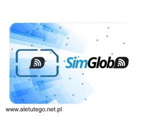 Mobilny Internet Za Granicą